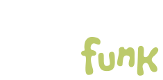 Canvas Funk Logo - A Pop Art Canvas Company